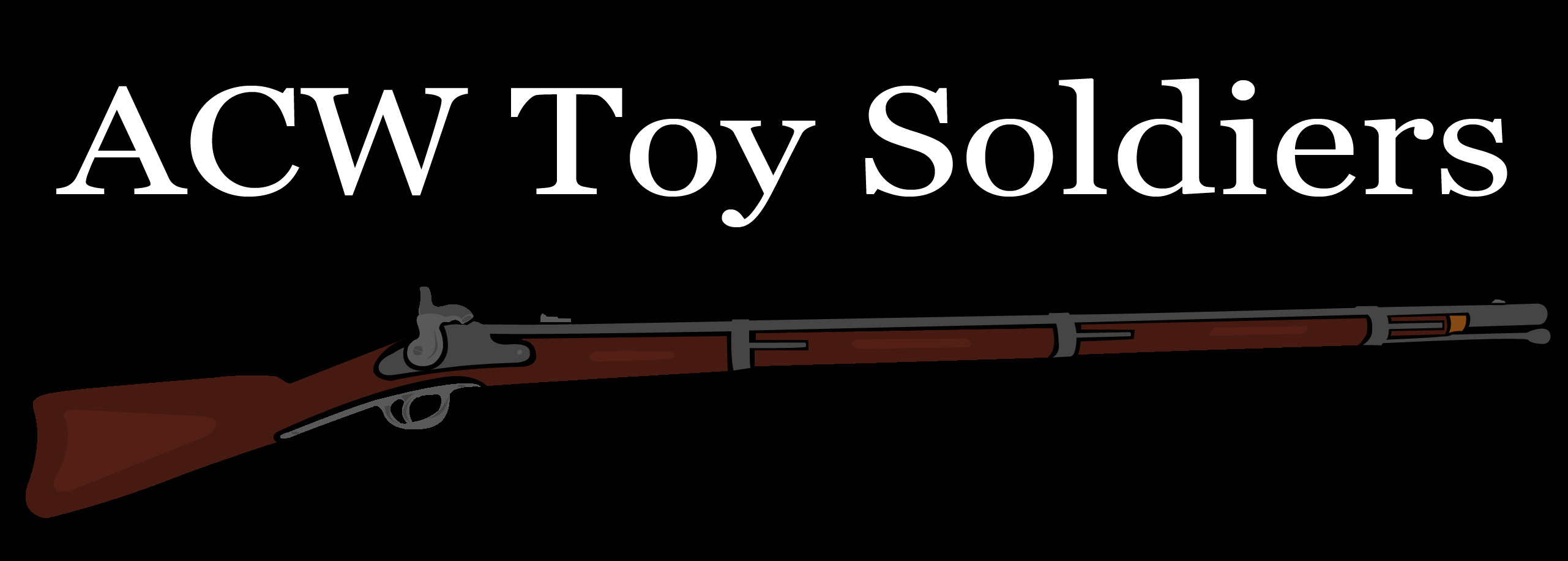 ACW Toy Soldiers logo