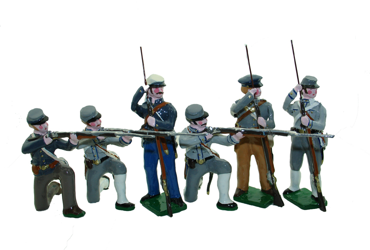 4th Virginia Volunteer Infantry Regiment